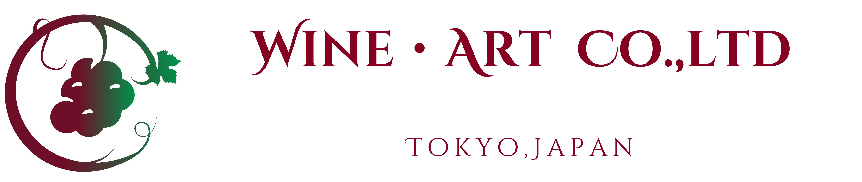 Wine・Art